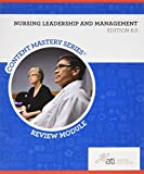 img - for Nursing Leadership and Management Edition 6.0 book / textbook / text book
