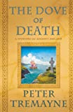 The Dove of Death: A Mystery of Ancient Ireland (Mysteries of Ancient Ireland)