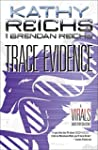 Trace Evidence: A Virals Short Story...