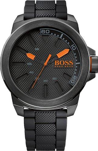 boss-orange-mens-quartz-watch-analogue-display-and-silicone-strap-1513004