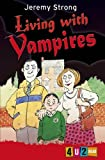 Living With Vampires (4u2read)