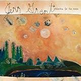 echange, troc Jenn Grant - Orchestra for the Moon