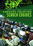 Careers Creating Search Engines