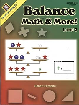 Introduction To Linear Algebra  th Edition   Buy Introduction To