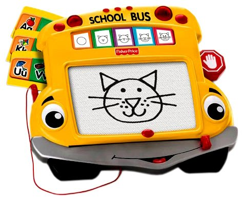 Autobus Primeras Palabras ABC - Buy Autobus Primeras Palabras ABC - Purchase Autobus Primeras Palabras ABC (Fisher-Price, Toys & Games,Categories,Learning & Education,Reading & Writing,Spelling)