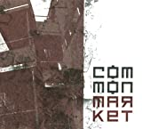 Image of Common Market
