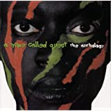 The Anthology ~ A Tribe Called Quest