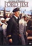 Lord Jim | Brooks, Richard (1912-1992) - dir., scénariste