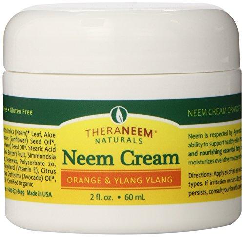 organix-south-neem-leaf-oil-cream-with-sweet-orange-ylang-ylang-60ml