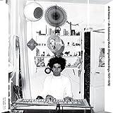 An Evolutionary Music (Original Recordings: 1972 - 1979) (2CD)