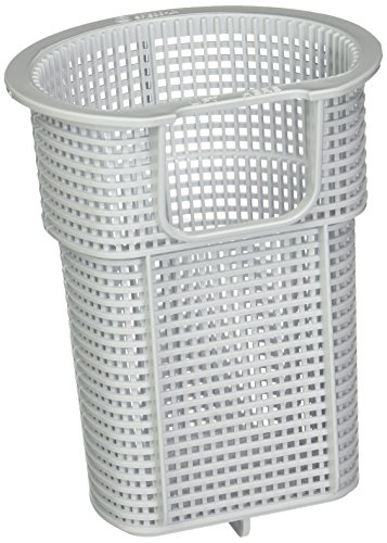Pool pump strainer basket spx1500lx replacement for select - Strainer basket for swimming pool ...