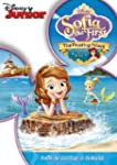 Sofia The First - The Floating Palace...