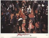 "Reckless 1984 Authentic 11"" x 14"" Original Lobby Card Very Fine Daryl Hannah Drama"