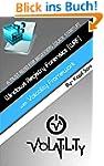 Windows Registry Forensics (WRF) with...