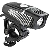 NiteRider Lumina Micro 220 Light
