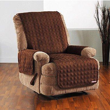 lbli-mini-copertura-del-cubo-quilting-reclinabile-in-solido-microsuede-impermeabile-light-brown-jiaj
