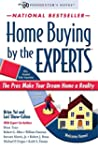 Home Buying by the Experts: How to Ma...