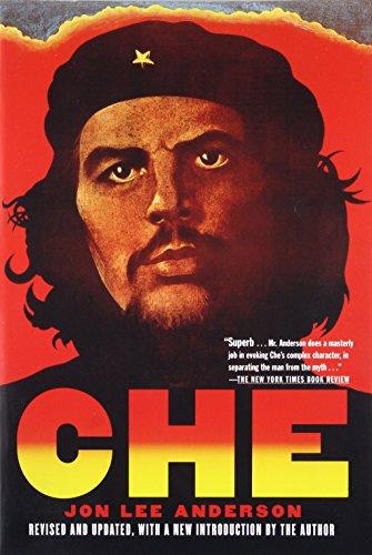 Buy Che Now!