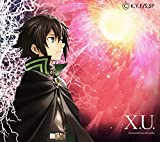 X.U. SawanoHiroyuki[nZk]:Gemie