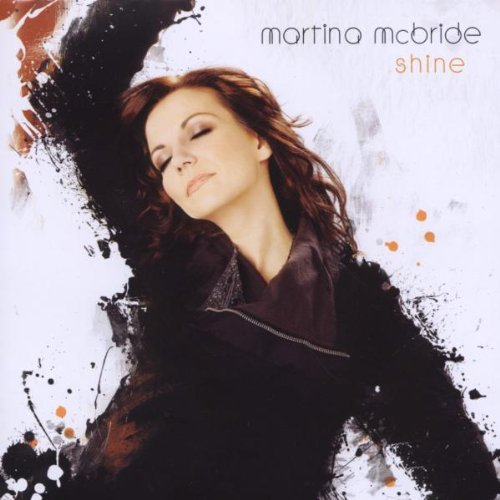 MARTINA MCBRIDE - CDX 492 - Zortam Music