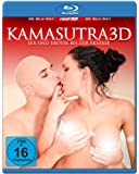 KAMASUTRA 3D - Sex und Erotik bis zur Ekstase