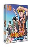 echange, troc Naruto Shippuden - Vol. 18