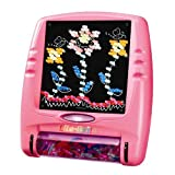 Lite Brite Flat Screen: Pink