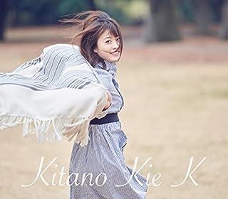 K(CD2枚組+DVD)