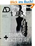 Drawing Architecture AD (Architectura...