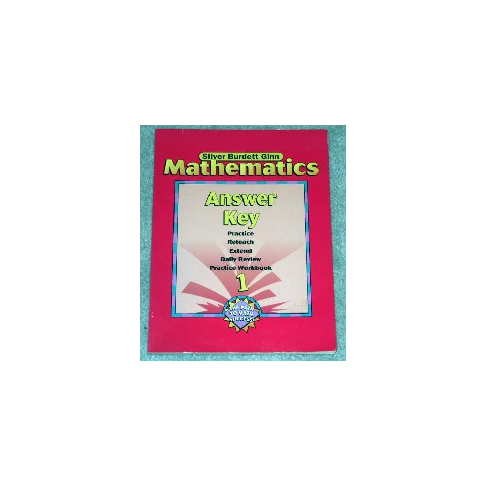 math worksheet : houghton mifflin math grade 1 answer key  home decorating  : Houghton Mifflin Math Grade 5 Worksheets