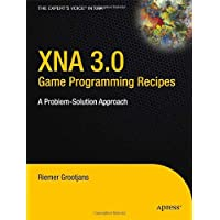 XNA 3.0 Game Programming
