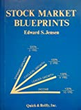 Stock market blueprints