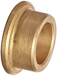 Sleeve Bearing, I.D. 8, L 6, PK5