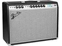 Fender USA 68 Custom Vibrolux Reverb