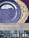 Ceramics and Print (New Ceramics)