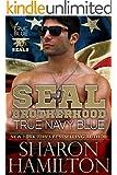 True Navy Blue: SEAL Brotherhood, True Blue SEALs Series Premiere