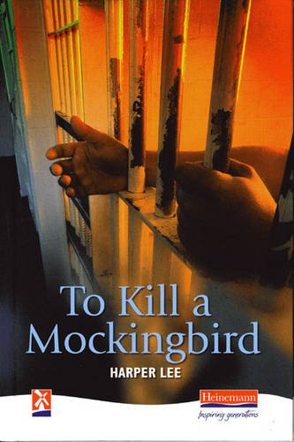 To Kill a Mockingbird (New Windmill)