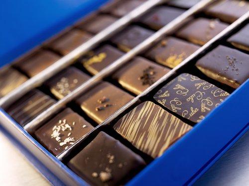 chocolateart-preisgekronte-pralinen-vom-top-chocolatier-belgiens-klassische-mischung-36-stuck-1er-pa