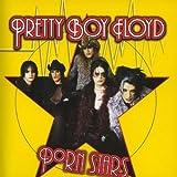 Porn Stars (Reis)