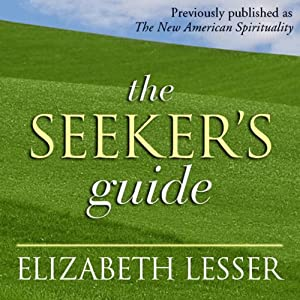 The Seeker's Guide | [Elizabeth Lesser]