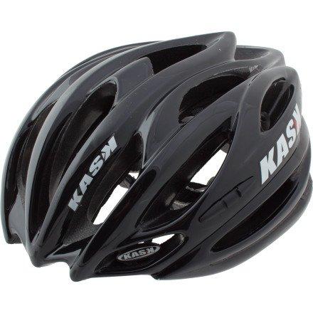 Image of Kask K10 Race Helmet (B004VKH5GW)