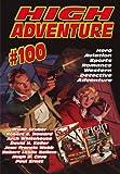 High Adventure #100