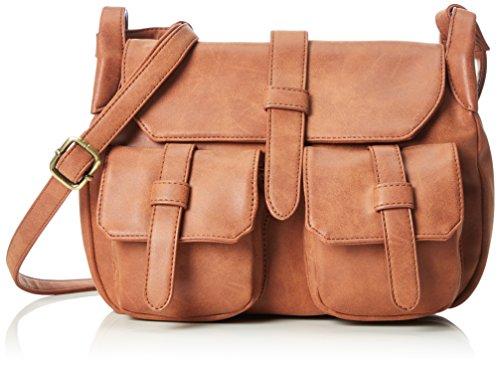 betty-barclay-betty-barclay-sacs-bandouliere-femme-brun-brown-28x20x10-cm-b-x-h-x-t