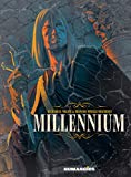 img - for Millennium book / textbook / text book