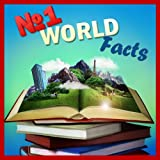 Number ONE World Facts (Knowledge Book Series)(Boosting Brain Power) (Age 4-10)(Bedtime & Dreaming)