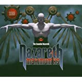 Maximum Xs: the Essential Nazareth