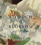 A Touch of Blossom: John Singer Sargent and the Queer Flora of Fin-De-Siecle Art