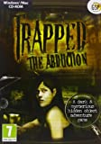 Trapped The Abduction (PC CD)