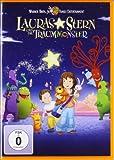 Lauras Stern und die
