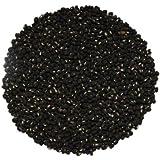 Urad Whole (Black Matpe Bean) 2 Lbs